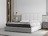 Кровать Ларс, фото 5