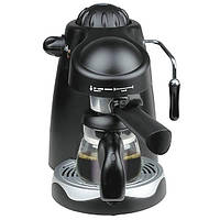 Кофеварка еспрессо Maestro MR-410