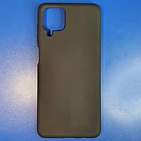 Чехол накладка для самсунг а12 чехол на Samsung a12