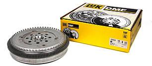 Демпфер зчеплення MB Vito 639 2.2 cdi (03-09) оригінал LUK 415024210