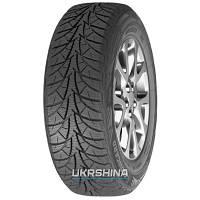 Зимние шины Росава Snowgard 205/60 R16 92T (шип)