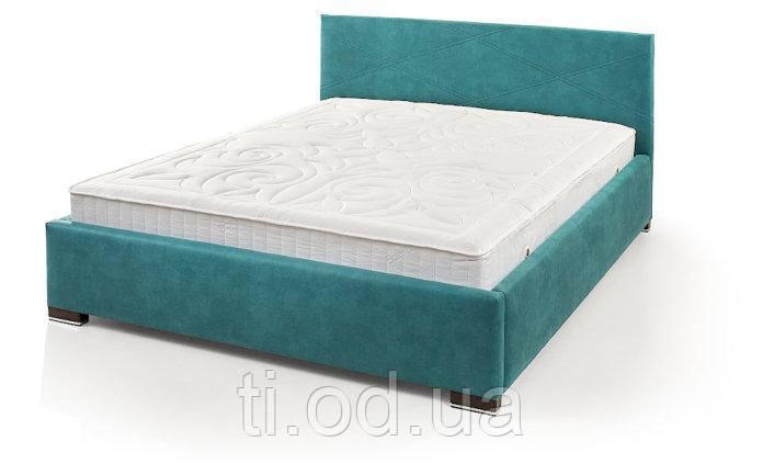 Кровать Мальта, Мальта 2
