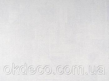 Обои виниловые на флизелиновой основе Sintra (Romano) 335154