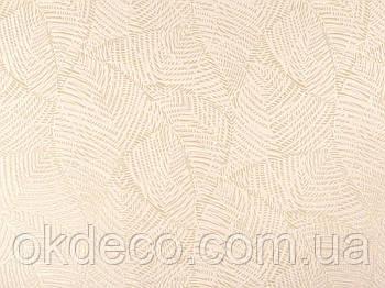 Обои виниловые на флизелиновой основе Sintra (Romano) 335222