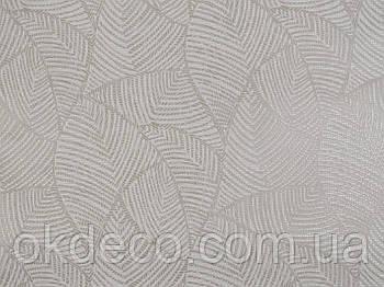 Обои виниловые на флизелиновой основе Sintra (Romano) 335239
