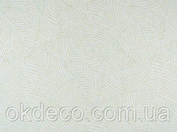 Обои виниловые на флизелиновой основе Sintra (Romano) 335246