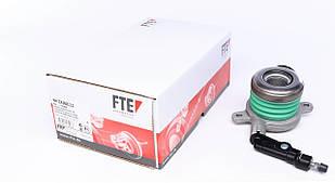 Підшипник вижимний MB Vito 639 2.2 CDI / 3.0 CDI 2003 - FTE (Німеччина) (Німеччина) 1100936