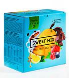 Сбалансированное питание Energy Diet Smart «Sweet Mix Blue», фото 3