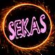 Интим бутик SEKAS