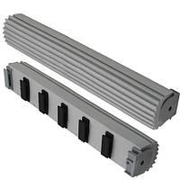 Запаска для швабры с отжимом STENSON 32.7 х 5 см (MH-3859Z)