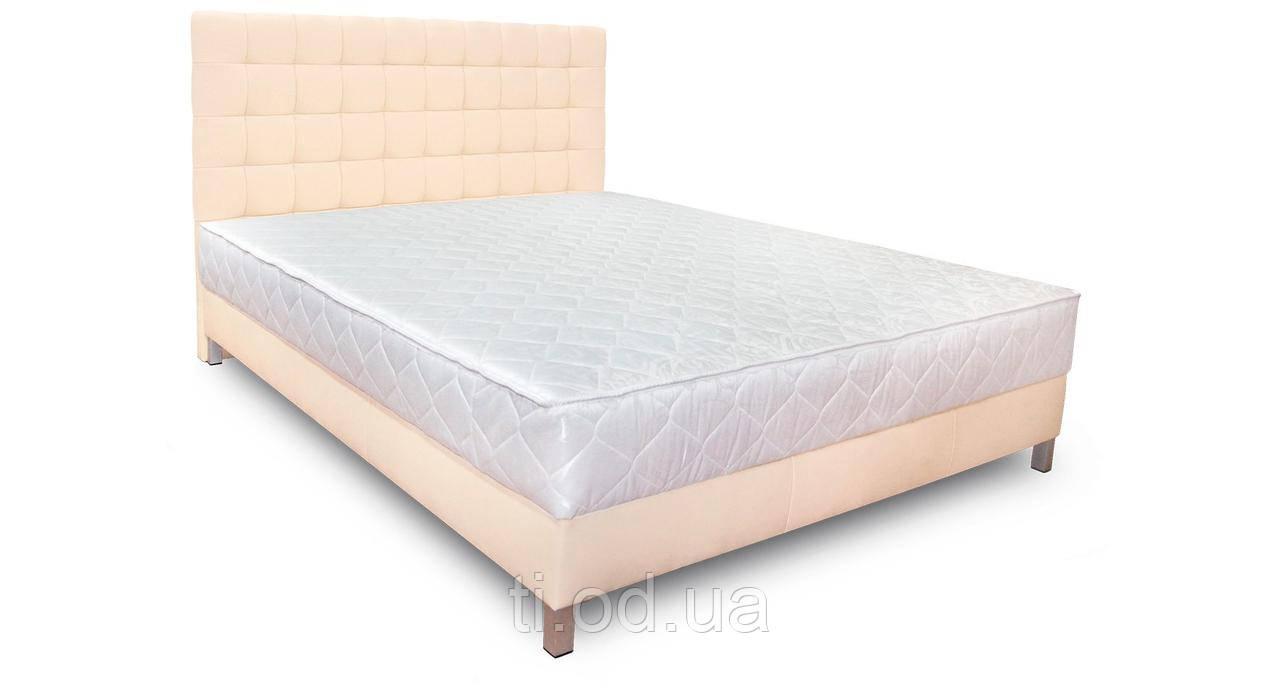 Кровать Аскания