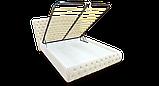 Кровать Джулия, фото 2