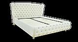 Кровать Джулия, фото 3