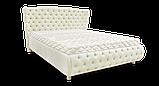 Кровать Джулия, фото 4