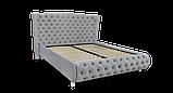 Кровать Джулия, фото 6