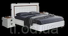 Кровать Афина 4