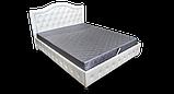 Кровать Афина 2, фото 3