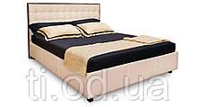 Кровать Афина 1