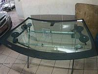 Лобовое стекло на Citroen C4 (Хетчбек)