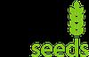 Семена кукурузы as 33007 хорошая энергия роста