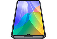 Смартфон Huawei Y6p 3/64GB Midnight Black, фото 9