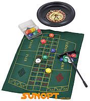 Покерный набор №26014