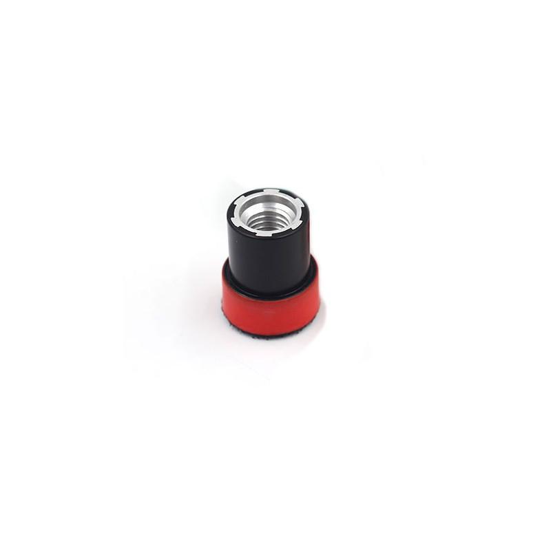 Мини подошва подложка-держатель кругов 25 мм