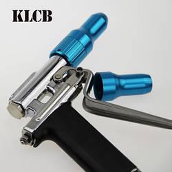 KLCB KA-B008 Water Gun Пістолет-змішувач повітря+вода