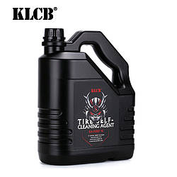 KLCB Tire seif-cleanser Средство для очистки шин 1:5