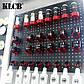 KLCB Tool board - Настенная панель-органайзер для инструментов 900*450 мм, фото 4