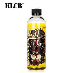 KLCB Clay lubricant C1 Концентрований лубрикант для глини 500ml