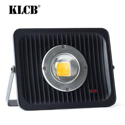 KLCB KA-T005 Лампа освещение для бокса теплый свет 3000К