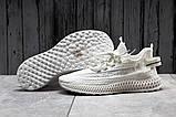 Кросівки чоловічі 17282, Navigator 5G-Hwei, білі, < 41 43 44 45 46 > р. 41-25,3 див., фото 2