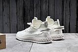 Кросівки чоловічі 17282, Navigator 5G-Hwei, білі, < 41 43 44 45 46 > р. 41-25,3 див., фото 3