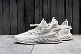 Кросівки чоловічі 17282, Navigator 5G-Hwei, білі, < 41 43 44 45 46 > р. 41-25,3 див., фото 4