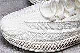 Кросівки чоловічі 17282, Navigator 5G-Hwei, білі, < 41 43 44 45 46 > р. 41-25,3 див., фото 5