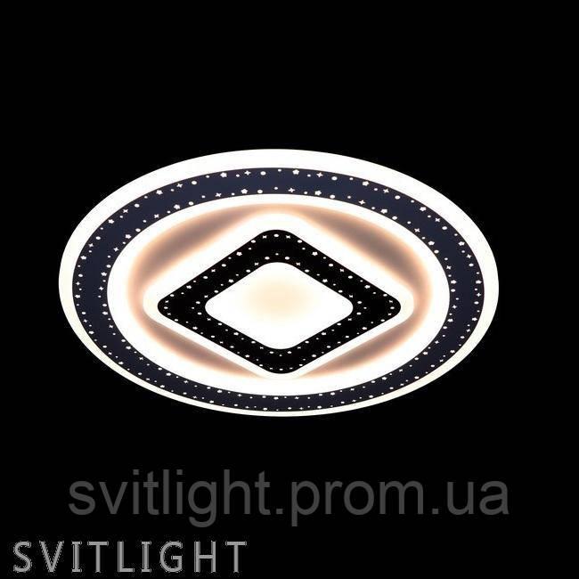 Потолочный светильник 5123/500 LS Svitlight