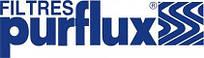 Фильтр воздушный Nissan Juke, Kubistar, Micra 1,5dCi Purflux