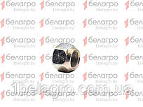 40-3103017 Гайка переднього колеса МТЗ, ЮМЗ, ВТЗ, (А)