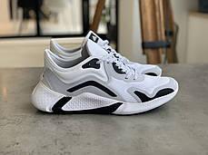 Кроссовки Adidas Alphabounce Instinct Адидас Альфабаунс Инстинкт (41,42,43,44,45), фото 3