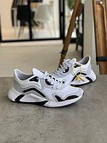 Кроссовки Adidas Alphabounce Instinct Адидас Альфабаунс Инстинкт (41,42,43,44,45), фото 2