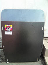 Защита двигателя и КПП CHRYSLER 300 С (2004-2011)