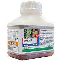Фунгіцид Талендо 20% к. е. 250 мл (розлив), Du Pont (Дюпон) США для яблуні, винограду від борошнистої роси, оїдіум