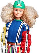 Кукла Барби Barbie BMR1959 Fashion Doll оригинал от Mattel, фото 7