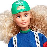 Кукла Барби Barbie BMR1959 Fashion Doll оригинал от Mattel, фото 8