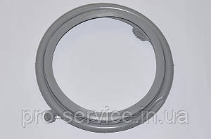 Манжета люка 404001700 для стиральных машин Ardo, Whirlpool