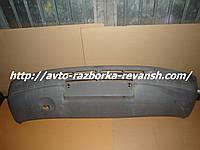Бампер передний Мерседес Спринтер tdi Sprinter бу, фото 1