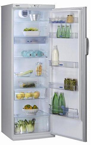 Холодильник без морозильной