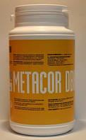 Метакор (Metacor DBH) :Метаболический корректор