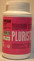 Плюристабил (Pluristabil):  Регенератор клеток